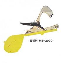 [흙사랑119] 원예용 결속기 MB-3000