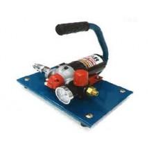 14102 차량연결형 한손 충전분무기